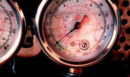 GS – Instal·lacions tèrmiques i de fluids