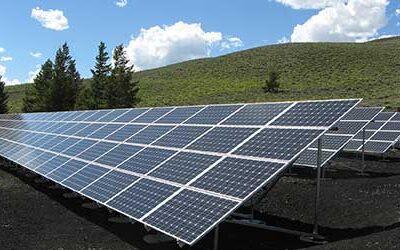 GS – Energies renovables